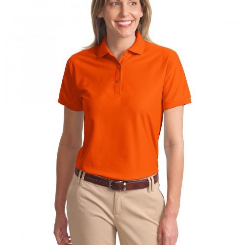 l500_orange