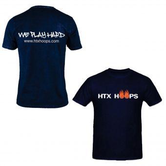 Spirit T-Shirts