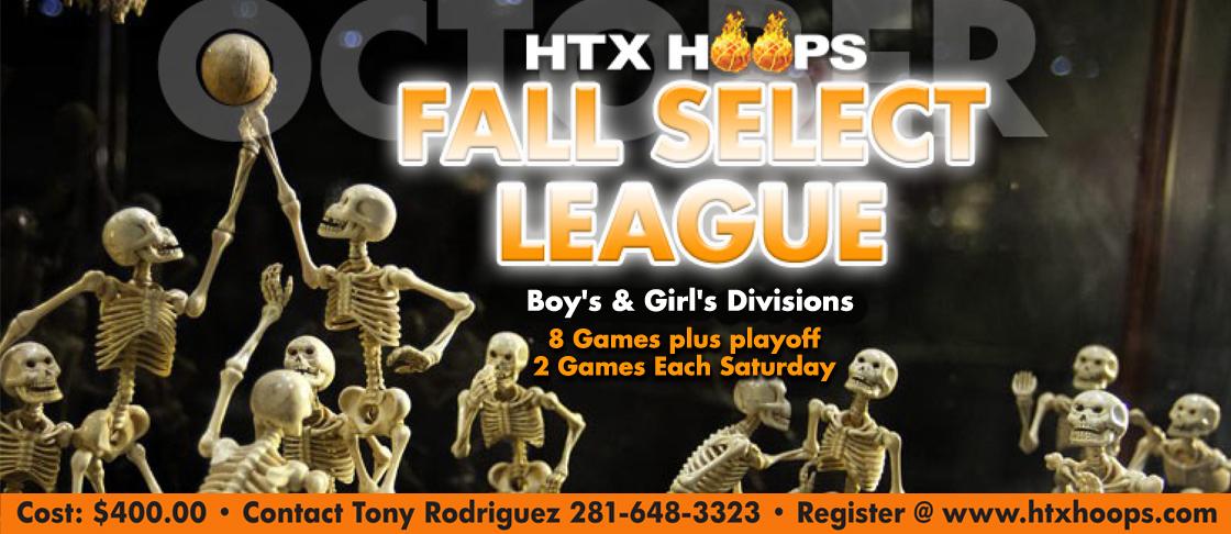HTX-FallSelect-1120x486