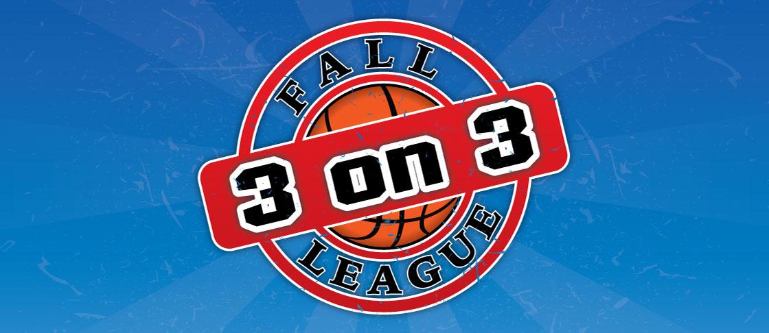 fall-3on3-logo